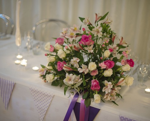 wedding reception venue north devon, torrington, south molton, barnstaple, bideford