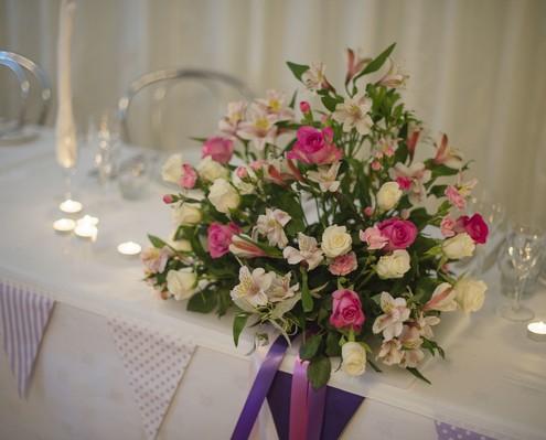 wedding reception venue north devon, torrington, south molton, barnstaple, bideford