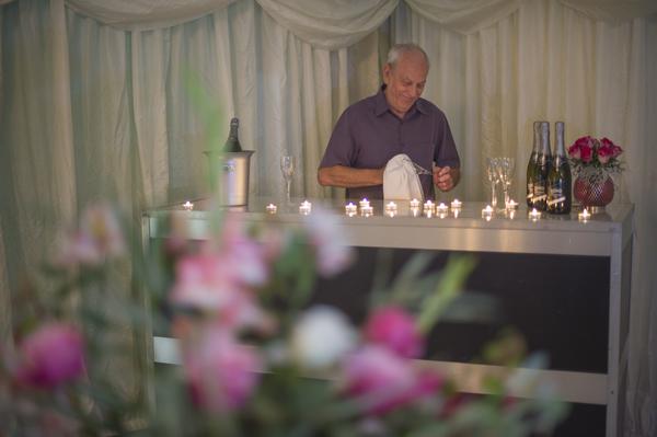 Wedding Reception Venue North Devon Torrington South Molton