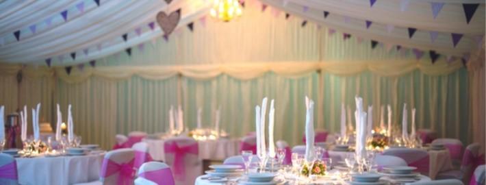 Wedding Venue Devon Wedding Receptions Party Events South West